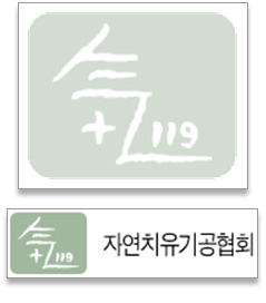 cont_simbol_04.jpg