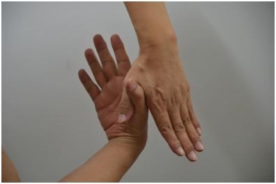엄지손가락통증11.jpg
