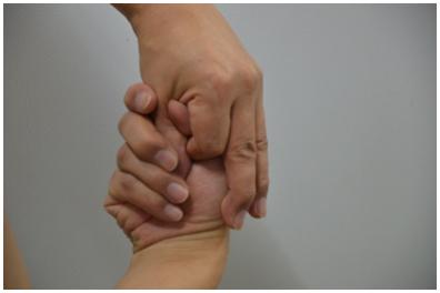 엄지손가락통증12.jpg