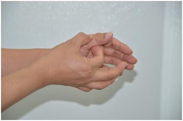 피부미용사 엄지손가락통증해소10.jpg