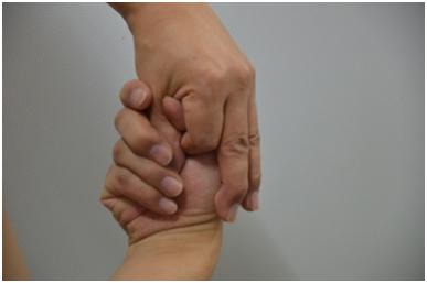 피부미용사 엄지손가락통증해소14.jpg