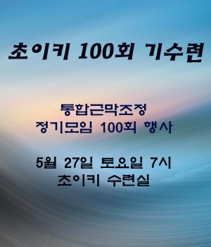 170527h.jpg